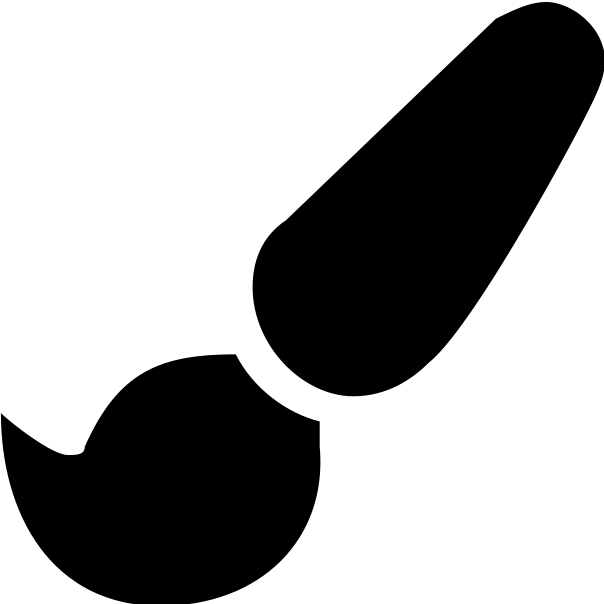 Ikon som illustrerer Fase 2: Design