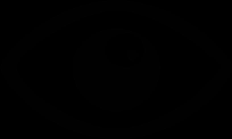 Ikon som illustrerer Fase 1: Innsikt