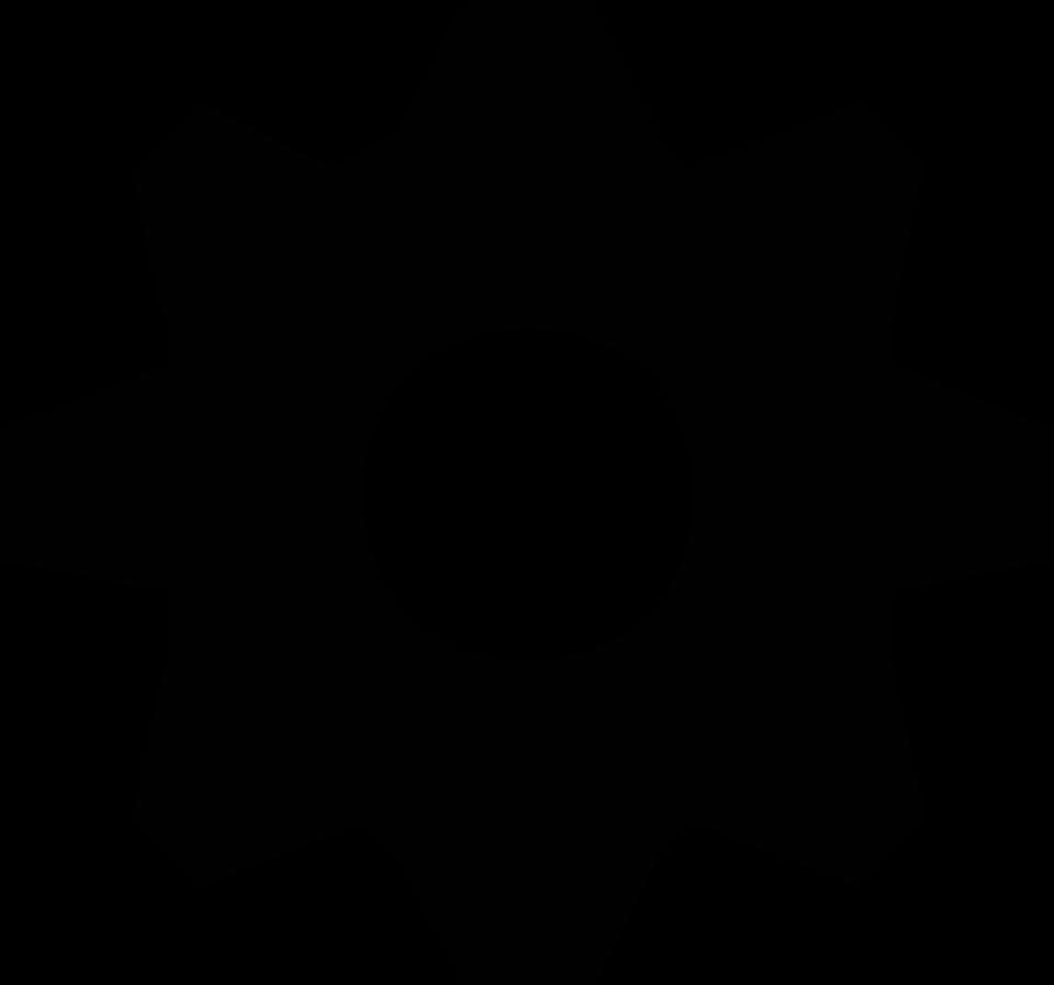Ikon som illustrerer Fase 3: Planlegging